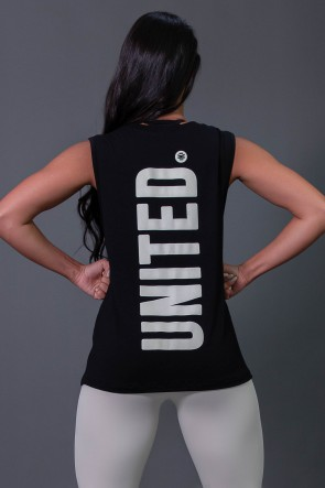 K2575-A_Camiseta_Fitness_Cavada_com_Silk_Preto__Off-White__Ref:_K2575-A