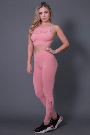 K2583-D_Calca_Legging_Fitness_com_Silk_Assinatura_Pequena_Merge__Preto__Ref:_K2583-D