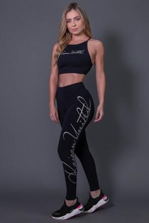 K2592-A_Calca_Legging_Fitness_com_Silk_Assinatura_Grande_Preto__Off-White__Ref:_K2592-A