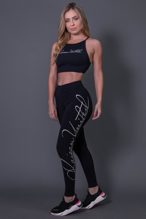 K2592-A_Calca_Legging_Fitness_com_Silk_Assinatura_Grande_Preto__Off-White__Ref:_K2592-A