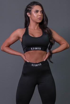 K2685-A_Top_Fitness_Nadador_com_Detalhe_de_Elastico_e_Silk_Preto__Branco__Ref:_K2685-A