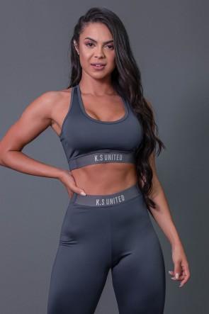 K2685-B_Top_Fitness_Nadador_com_Detalhe_de_Elastico_e_Silk_Cinza_Escuro__Cinza__Ref:_K2685-B