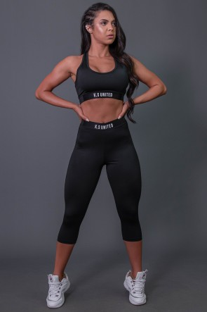 K2687-A_Corsario_Fitness_com_Elastico_e_Silk_Preto__Branco__Ref:_K2687-A