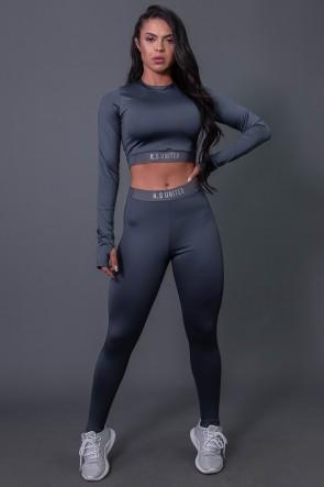 K2688-B_Calca_Legging_Fitness_com_Elastico_e_Silk_Cinza_Escuro__Cinza__Ref:_K2688-B