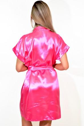 Robe 017 (Rosa) | Ref: CEZ-PA017-007