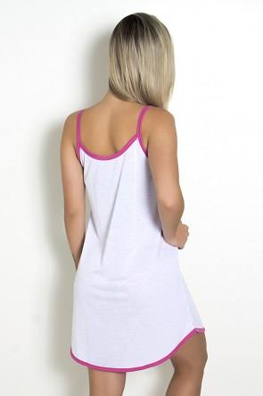 Camisola 024 (Pink com menina)