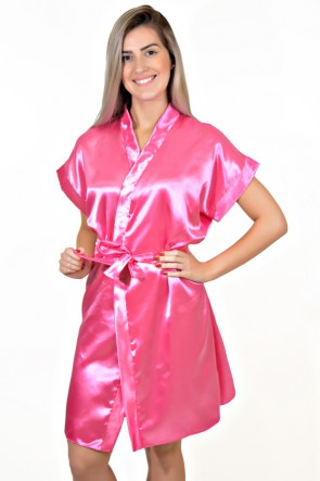 Robe 017 (Rosa)