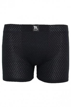 Kit com 2 cuecas boxer 4 agulhas smart | Viscolycra  248 (BA)