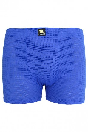 Kit com 2 Cuecas Boxer - Smart 294 (BA) | Ref: CEZ-CF294-002
