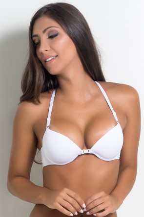 Soutien Angel 261 (Branco) | Ref: KS-B190-001