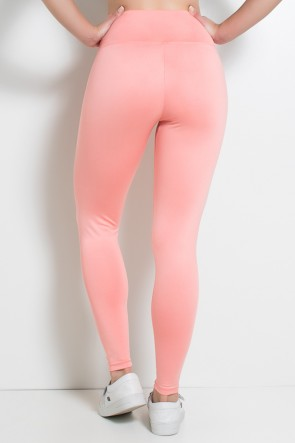Legging Lisa  Coral Tandy | Ref: KS-F23-003