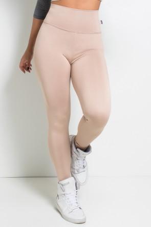 Legging Lisa Suplex (Chocolate) | Ref: KS-F23-021