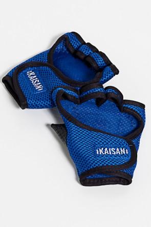Luva Dry Lisa (Azul Royal) | Ref: KS-F652-003