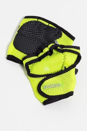 Luva Dry Lisa (Verde Limão) | Ref: KS-F652-007