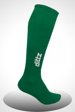 Meião de Futebol Dittz | Ref: M01
