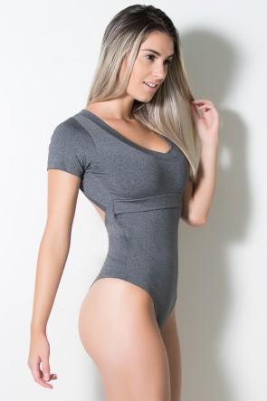 Body Suzana (Mescla) | Ref: KS-F242-007