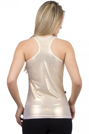 Camiseta Fitness Reveillon | Ref: R36