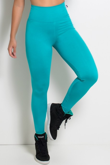 KS-F23-018_Legging_Lisa__Verde_Esmeralda__Ref:_KS-F23-018