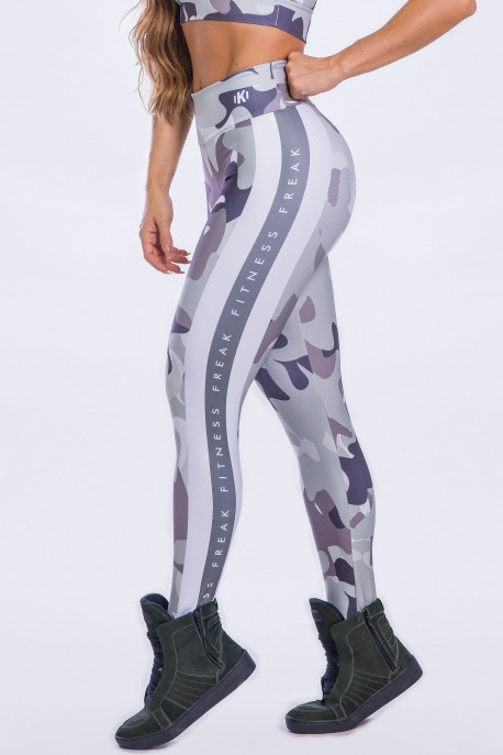 K2299-A_Calca_Legging_Sublimada_Shades_of_Gray_Camo__Ref:_K2299-A