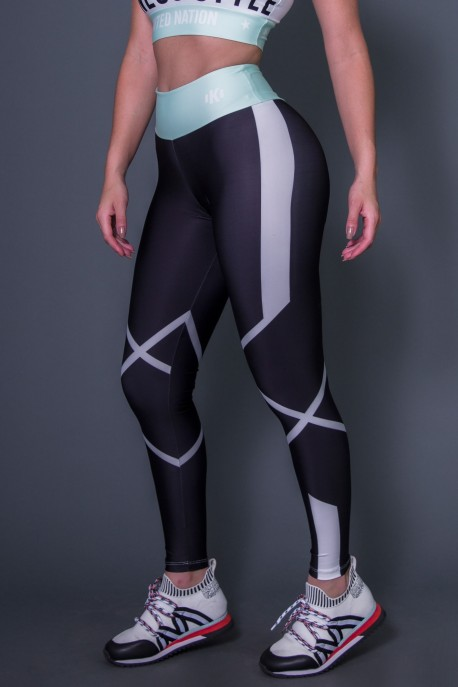 K2654_Calca_Legging_United_New_Lines__Ref:_K2654