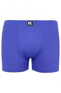 Kit com 3 Cuecas Boxer - Microfibra 607 (CA) | Ref: CEZ-CF607-003