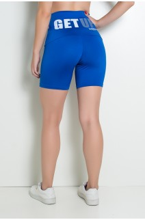 Bermuda Bia Get Up (Azul Royal) | Ref: KS-F332-002