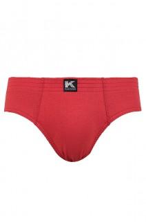 Kit com 3 cuecas Slip Algodão 021 (CB) | Ref.: CEZ-CF021-001