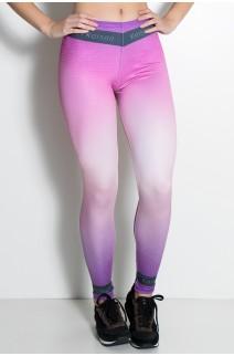 Legging Gradiente Sublimada | Ref: KS-F1918-001
