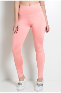 Legging Lisa Suplex Coral Tandy | Ref: KS-F23-003