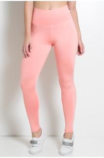 Legging Lisa Suplex Coral Tandy | Ref: KS-F23-003