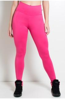 Legging Lisa  Rosa Pink | Ref: F23-005