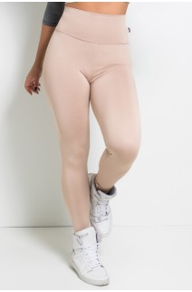 Legging Lisa (Chocolate) | Ref: KS-F23-021