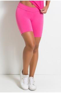 Bermuda Suplex (Rosa Pink) | Ref: KS-F247-001