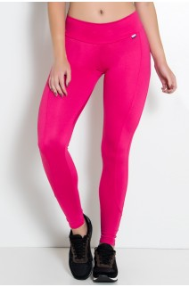 Calça Montaria  (Rosa Pink) | Ref: KS-F41-003