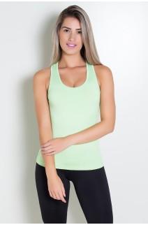 Camiseta Suplex  Nadador Comum | Ref: KS-F123