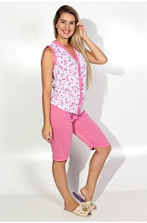 Pijama Pescador 098