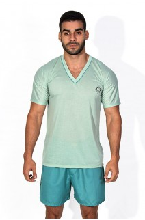 Pijama Masculino 071
