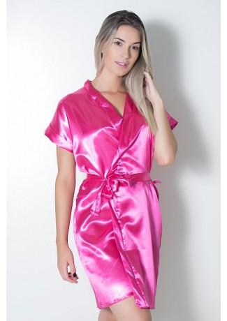 Robe 017 (Pink) | Ref: CEZ-PA017-001