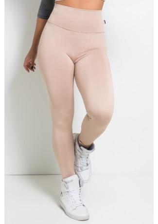 Legging Lisa (Chocolate) | Ref: KS-F23-021