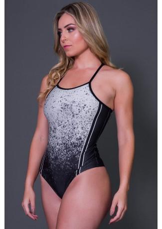 Body Nadador Evolution | Ref: K2682