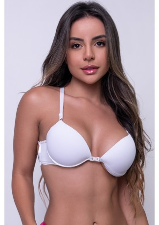 Soutien Sabrina 269 (Branco) | Ref: KS-B211-001