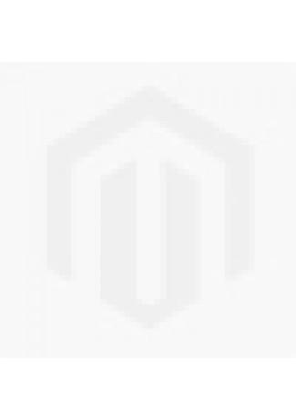 Calcinha de Cotton 030 Avulsa(Sortido) | REF: CEZ-CF030-001