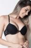 Soutien Lorena 801 Preto | Ref: CEZ-DK801-003