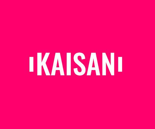 (c) Kaisan.com.br