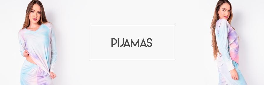Fabrica de Pijamas no Atacado