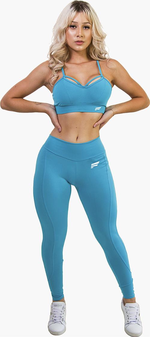 fde81b60c7 Moda Fitness e Roupas Fitness