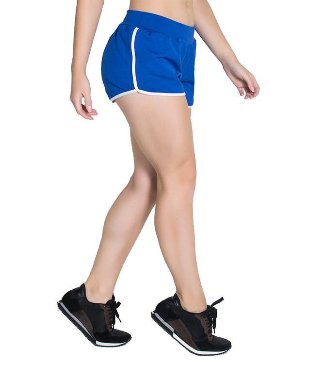 0ec3798b9d Short de Academia Fitness