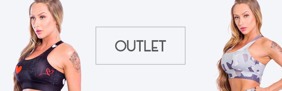 Outlet Online