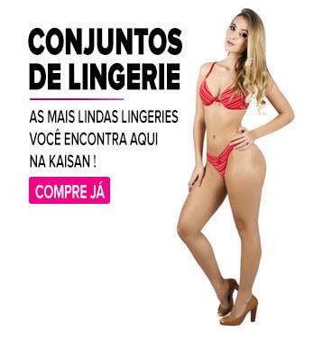 Fábrica de Lingerie - No Atacado ou no Varejo  5a1e72fd048