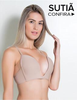 Sutia